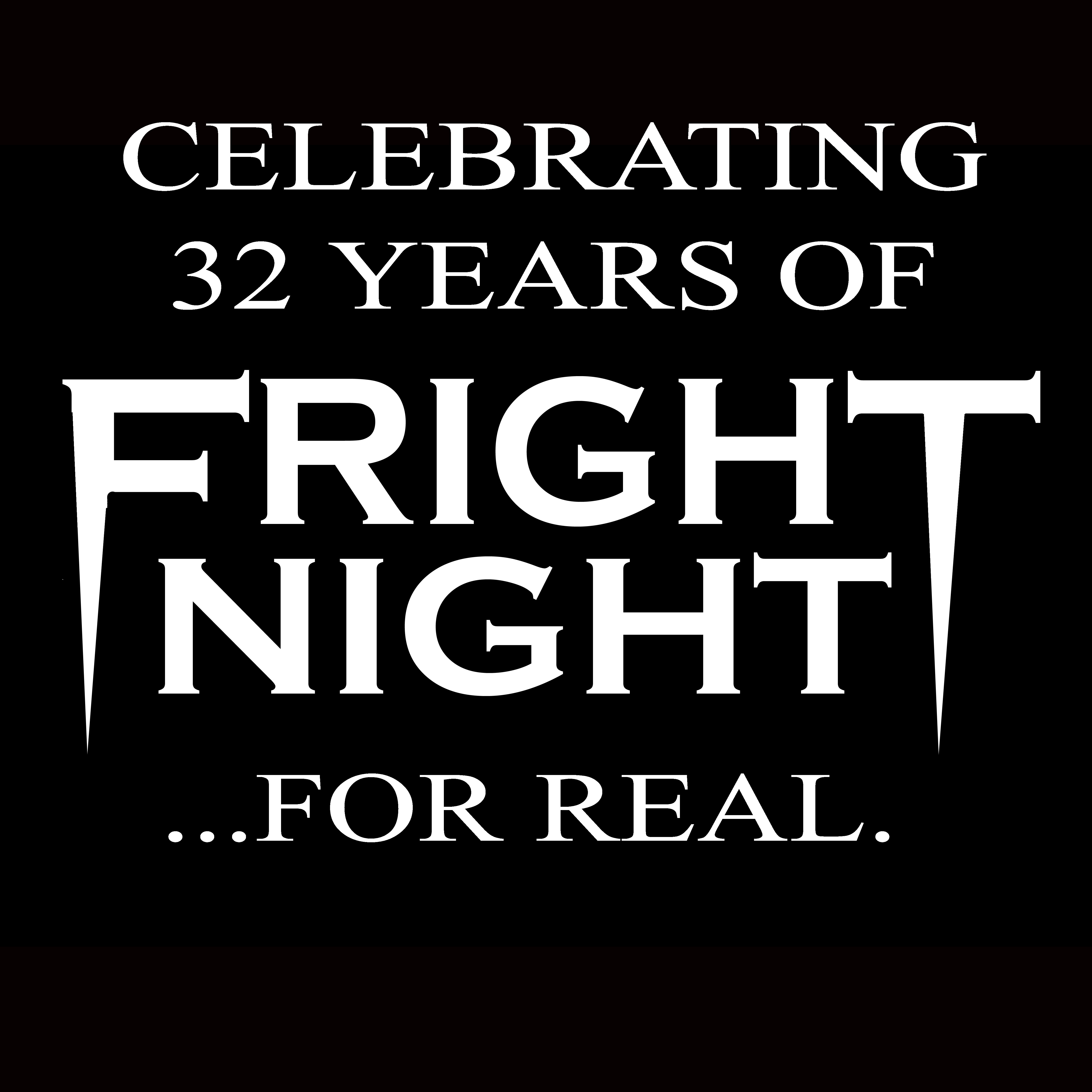 fright-night32.jpg
